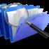 Documents_Graphic