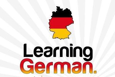 1340350762_403613969_5-GERMAN-LANGUAGE-TUTORIAL-CLASS-LEARN-GERMAN-LANGUAGE-EASILY-Metro-Manila