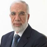 عمر-عبد-الكافى