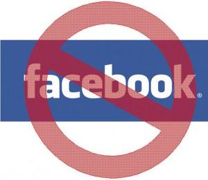 no-facebook-300x260