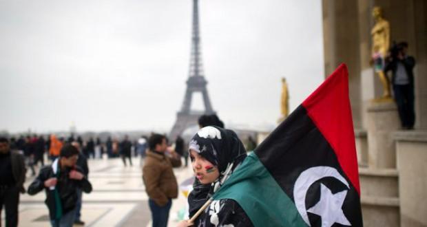 eiffel_paris_libya