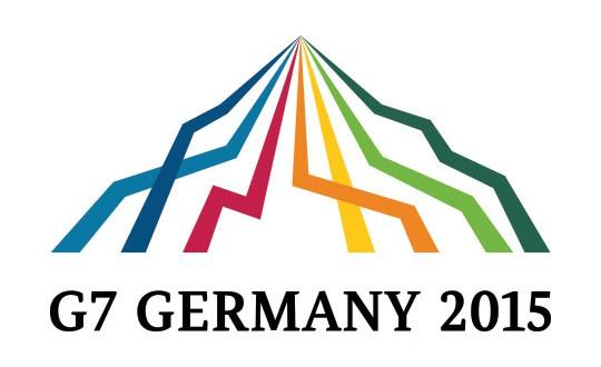 G7_Gipfel_Germany_2015_RGB